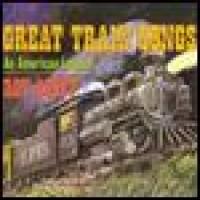 Purchase Stellan - Midnight Train