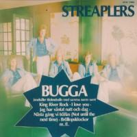 Purchase Streaplers - Bugga