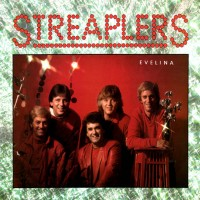 Purchase Streaplers - Evelina