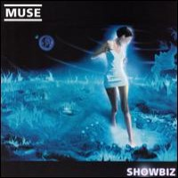 Purchase Muse - Showbiz
