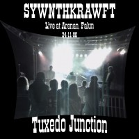 Purchase Sywnthkrawft - Tuxedo Junction