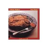 Purchase T-Bone Walker - Very Rare