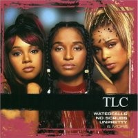 Purchase TLC - Collections