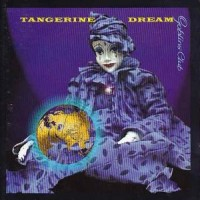Purchase Tangerine Dream - Goblin's Club
