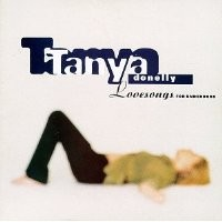 Purchase Tanya Donelly - Lovesongs For Underdogs