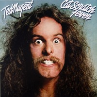 Purchase Ted Nugent - Cat Scratch Fever (Vinyl)