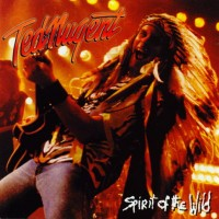 Purchase Ted Nugent - Spirit Of The Wild