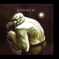Purchase VA - Quench