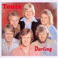 Purchase Tonix - Darling