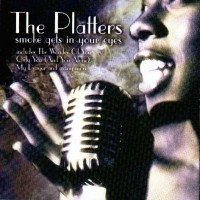 Purchase The Platters - Smoke Gets In Your Eyes