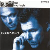 Purchase The Raphaels - Supernatural