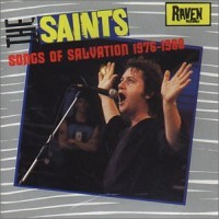 Purchase The Saints - Songs of Salvation 1976-1988