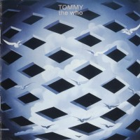 Purchase The Who - Tommy (Remastered 1996)