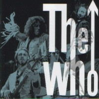 Purchase The Who - The Ultimate Collection Disc 2