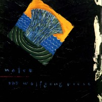 Purchase The Wolfgang Press - Water (ep)