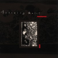 Purchase Throwing Muses - Chains Changed EP