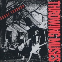 Purchase Throwing Muses - House Tornado