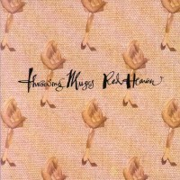 Purchase Throwing Muses - Red Heaven