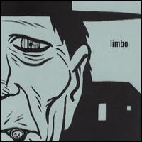 Purchase Throwing Muses - Limbo