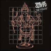 Purchase Trilok Gurtu - The Glimpse