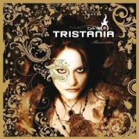 Purchase Tristania - Illumination