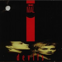 Purchase XMAL DEUTSCHLAND - Devils