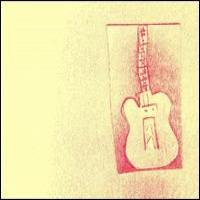 Purchase Alan Sparhawk - Solo Guitar