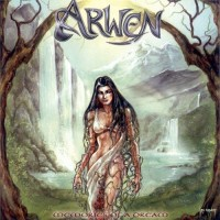Purchase Arwen - Memories Of A Dream