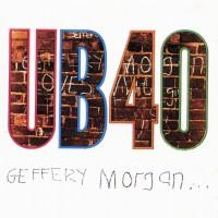 Purchase UB40 - Geffery Morgan
