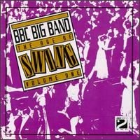 Purchase BBC Big Band - Greatest Big Band Hits of the World vol. 1
