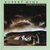 Purchase Rupert Hine - Waving Not Drowning (Vinyl)