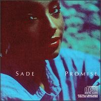 Purchase Sade - Promise