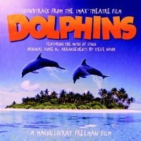 Purchase Sting - Dolphins (Soundtrack)