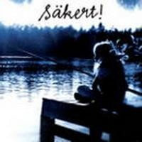 Purchase Saekert - Saekert