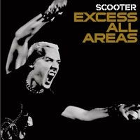 Purchase Scooter - Excess all areas