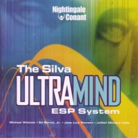 Purchase Jose Silva - Silva's UltraMind ESP System