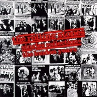 Purchase The Rolling Stones - Singles Collection: The London Years CD3