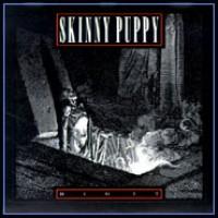 Purchase Skinny Puppy - Dig It CDM