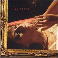 Purchase team sleep - team sleep