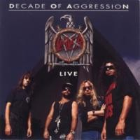 Purchase Slayer - Decade of Aggression (cd1) CD 1