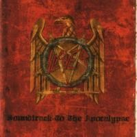 Purchase Slayer - Soundtrack To The Apocalypse C CD 1