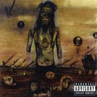 Purchase Slayer - Christ Illusion