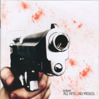 Purchase Sniper - [2005] All Hits...No Misses!