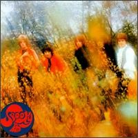 Purchase Spooky Tooth - It's All About