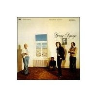 Purchase Stephane Grappelli - Young Django