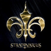 Purchase Stratovarius - Stratovarius