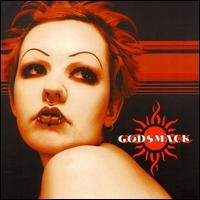 Purchase Godsmack - Godsmack