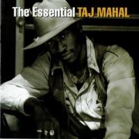 Purchase Taj Mahal - The Essential CD2
