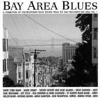 Purchase VA - Bay Area Blues