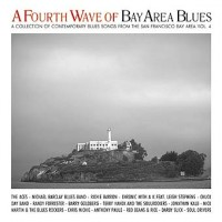 Purchase Taxim Records - A Fourth Wave Of Bay Area Blues